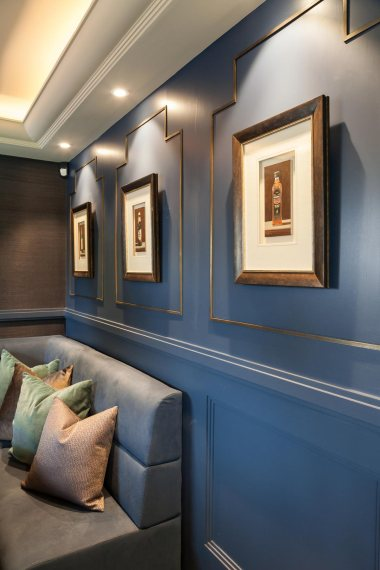 Mark-Taylor-Design-Bespoke-blue-bar-3