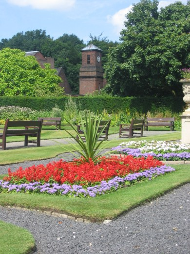Why South Ribble In Lancashire Is The UK's BEST Place To Live 4