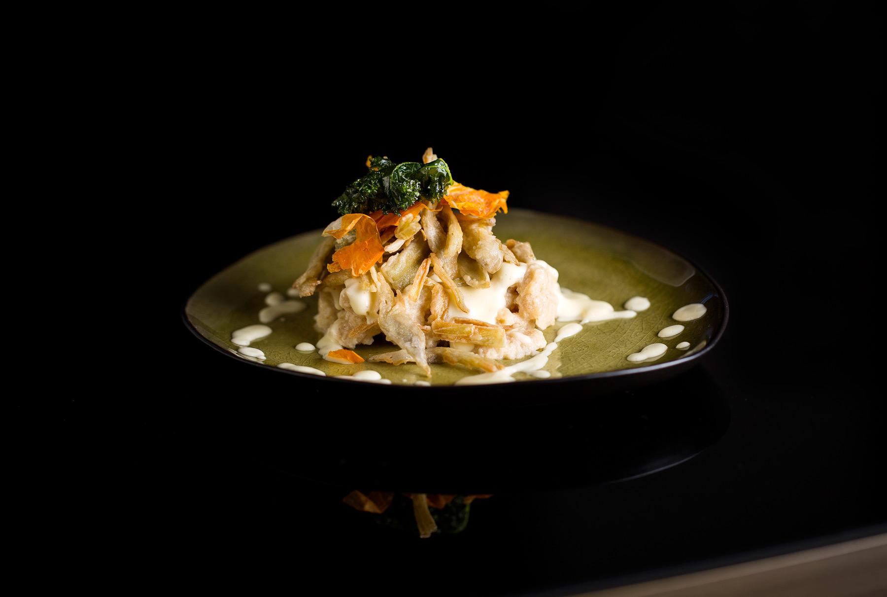Homemade-passatelli-pasta