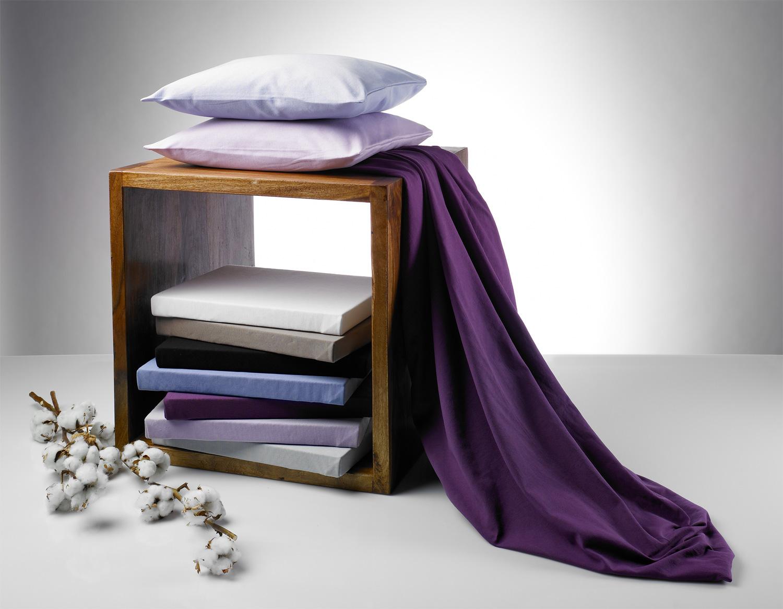 Reena Patel Uncovers the Modern Science and Luxury in Sleep Engineering 4