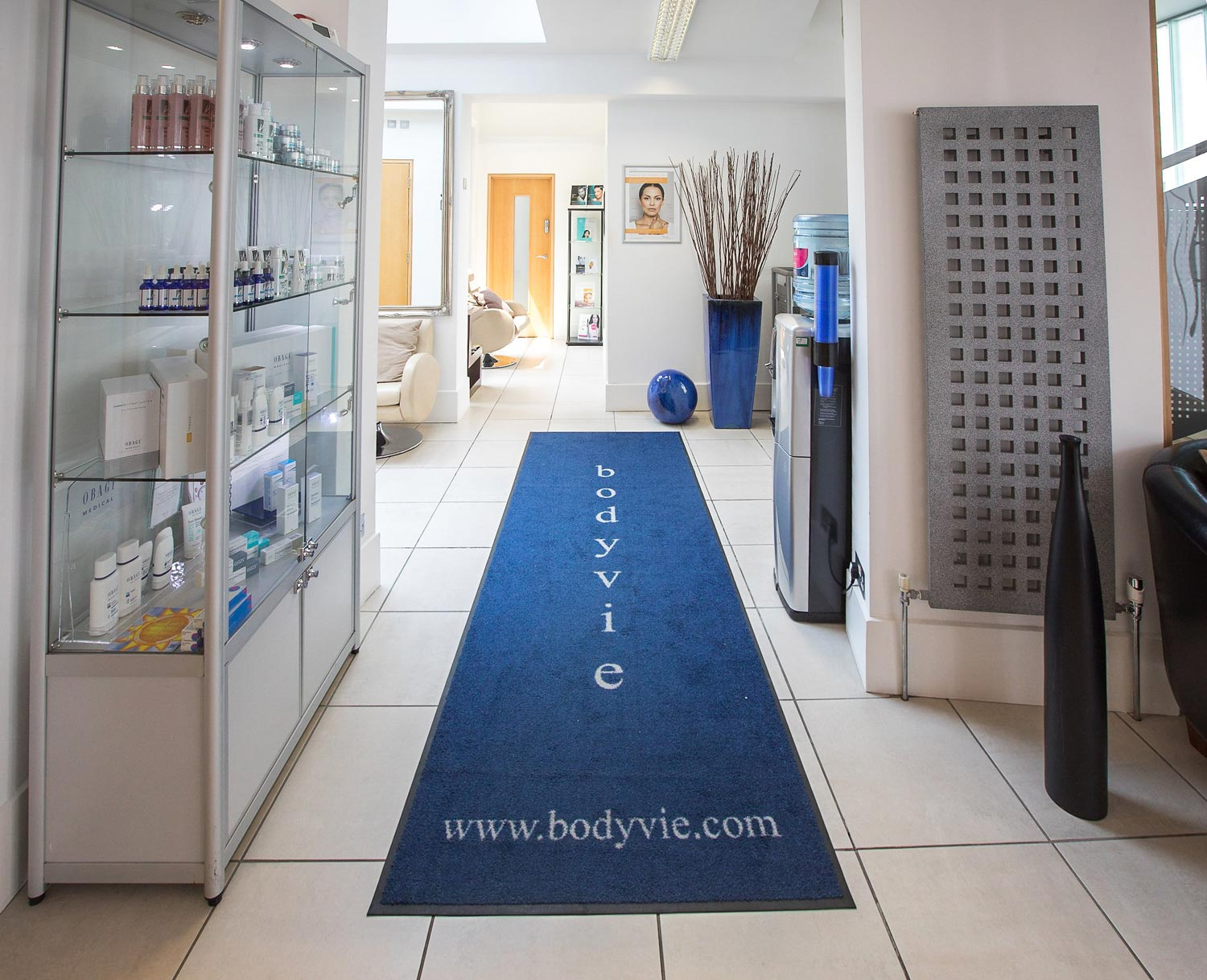 Beauty Treatment Review: Bios Square Epil Laser At 5-Star Clinic Bodyvie 12