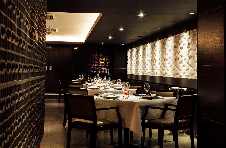 An Impeccable Indian Cuisine Adventure At Benares 4