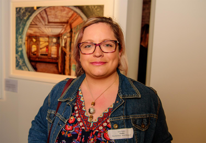 Artist-Gina-Soden