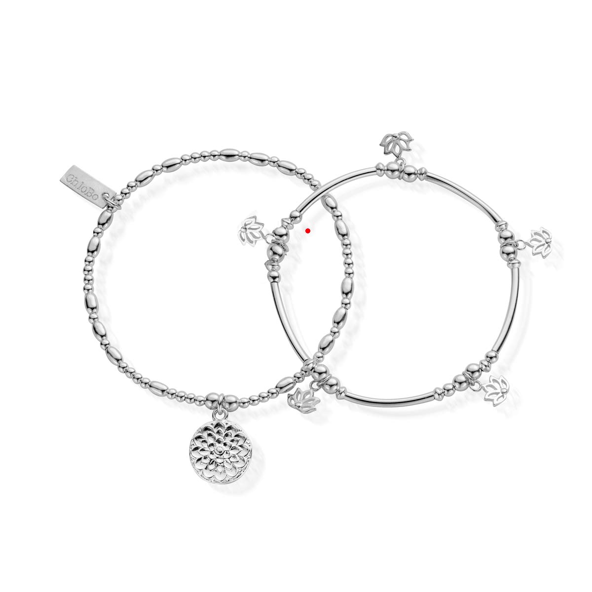 ChloBo CheraBella Jewellery Collection Launch with Chloe Moss