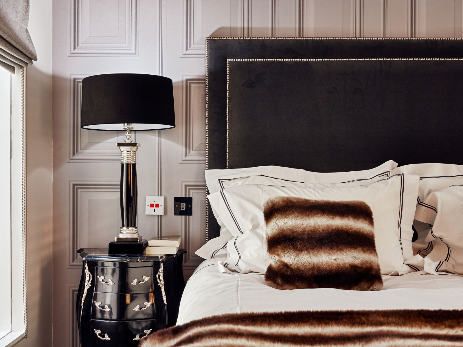 The Town House by Eccleston Square Hotel; London's Newest Address for Smart Travellers