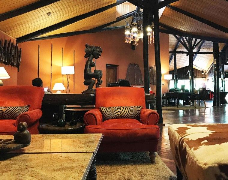 A Once-In-A-Lifetime Experience At Fairmont Mara Safari Club 20