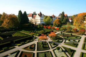 Lake Constance, One Lake, Four Countries, Four Days 8