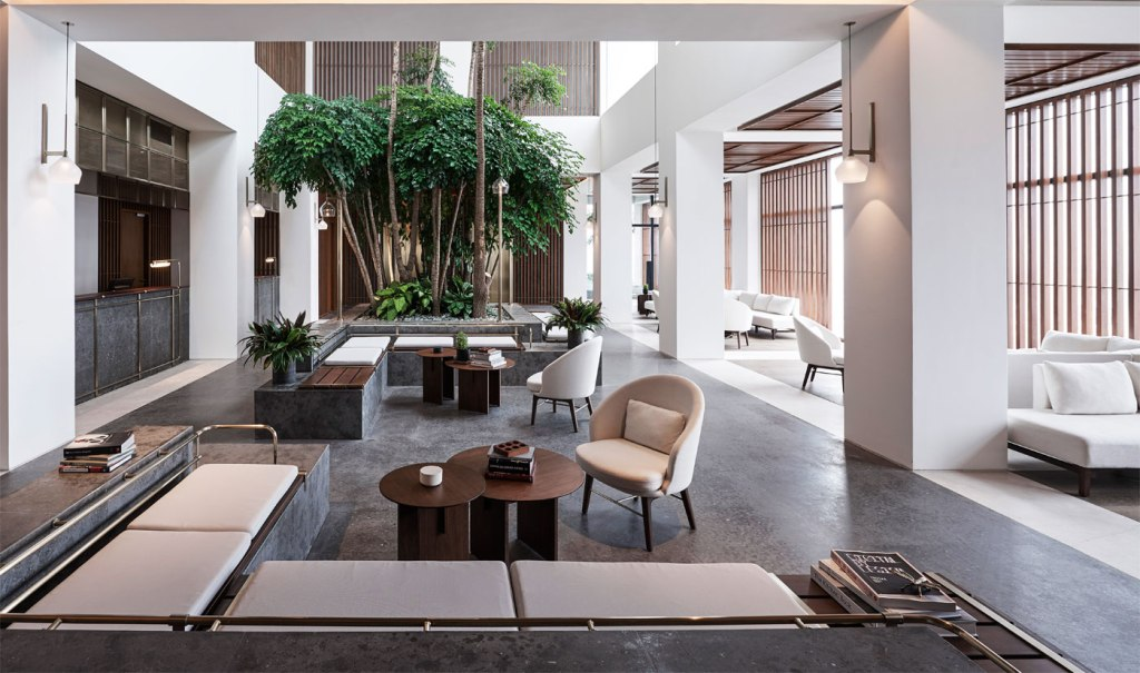 Alila Bangsar – An Urban Oasis In The Heart Of A Bustling City 5