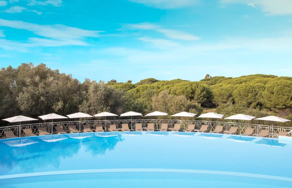 The Gift Of Luxury To Your Body At Portugal's Longevity Cegonha Country Club 8