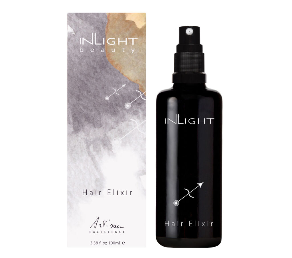 Inlight Organic Skincare – Bringing Beauty to Life 4
