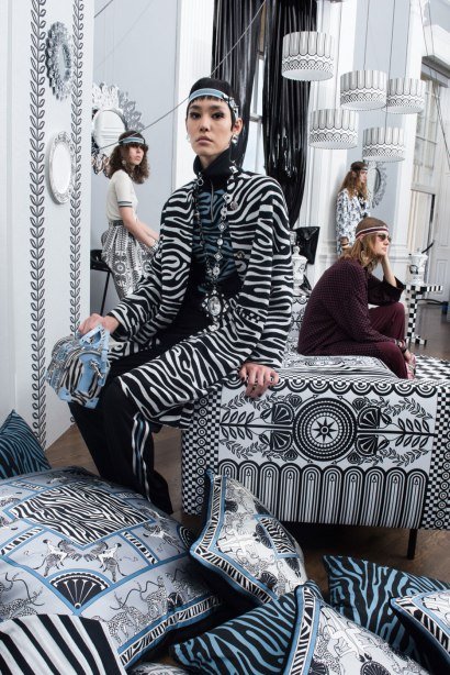 Love Fashion? You'll Love The Exclusive Pop-Up Boutique At Bicester Village 7