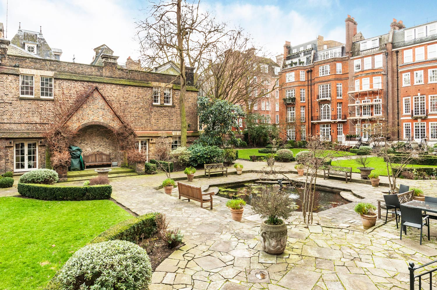 UK First-Time Property Buyers Born Today Face Daunting Task