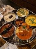 Patri-restaurant-Ealing-London-4