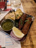 Patri-restaurant-Ealing-London-6