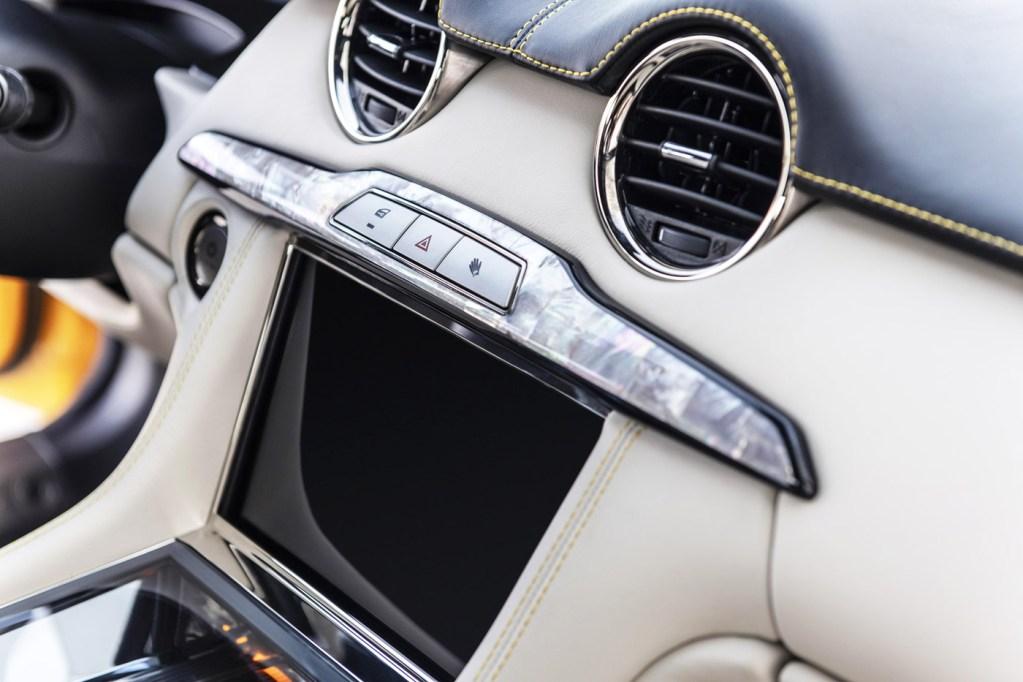 Karma Unveils Final Customised 2019 Revero Cars Ahead of New 2020 Revero GT 5