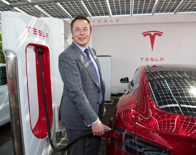Zap-Map's 2019 EV Survey Reveals The UK's Top Electric Car Charging Networks 13