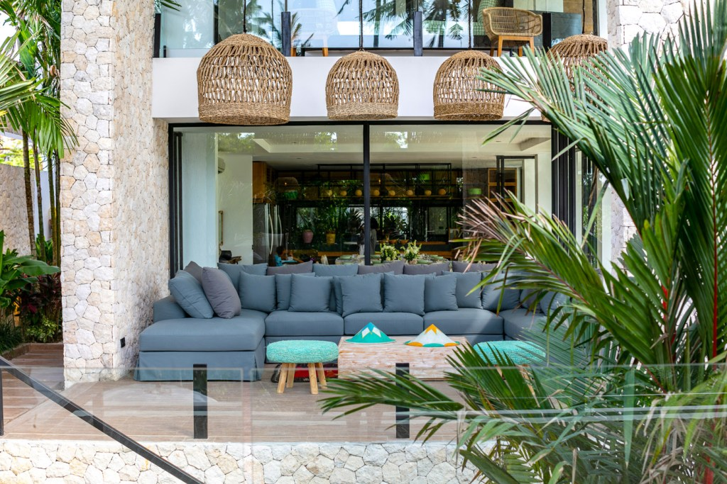 Banishing the Stresses of Modern Day Life at Escape Ritual in Bali 3