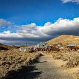Brodie-California-Ghost-Town-4