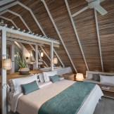 Preskil-Island-Resort-1
