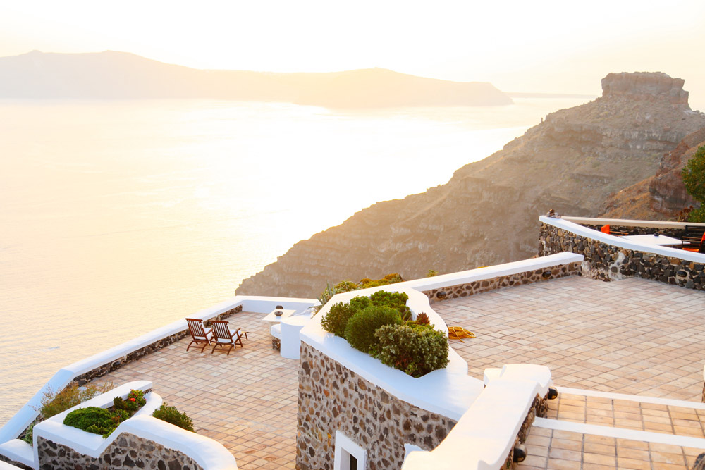 Exclusive VIP Visitor Experiences on Offer at the Luxury Property Show 2