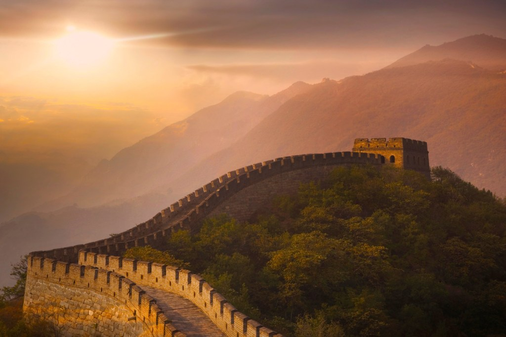 10 Trending Destinations for 2020 Revealed by Kuoni in New Travel Forecast 4