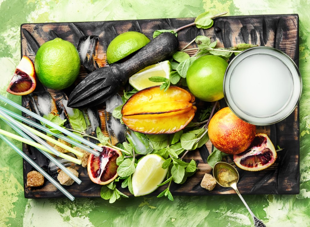 One-Third of Brits Thinks Veganism is Bad for your Health