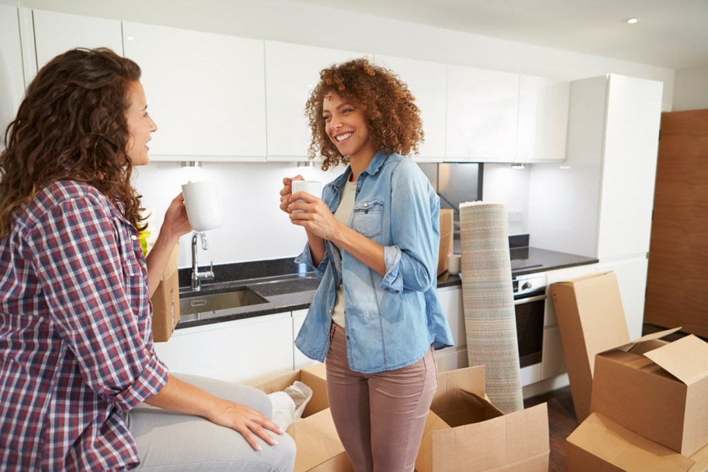 New Research Reveals Size Really Does Matter for UK Homebuyers