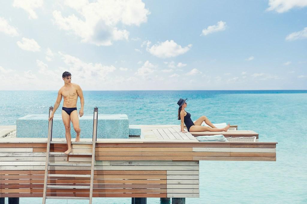 Waldorf Astoria Maldives Ithaafushi Spa Is The Perfect Winter Wellness Escape 7