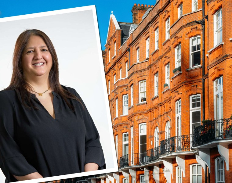 What Could 2020 Deliver for the UK Property Market? 17