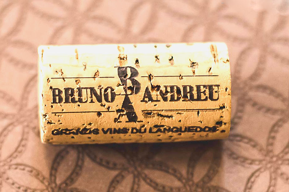 Bruno Andreu Extends its Range to Include Premium Organic Wines 5