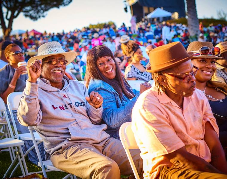 Guide to Festivals and Experiences in Newport Beach this Spring 14