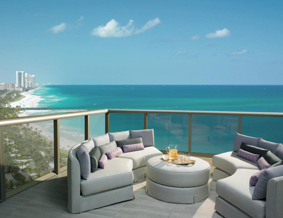 St. Regis Bal Harbour Awarded 5-Stars in Latest Forbes Travel Guide 3