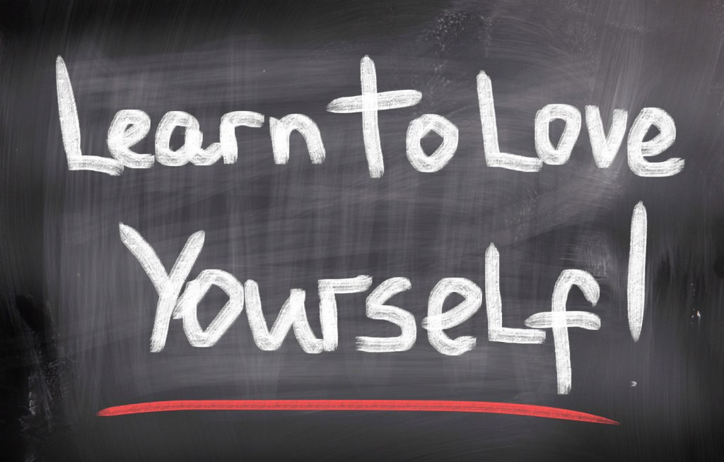 Five Simple Ways to Bring More Self-Love into Your Life