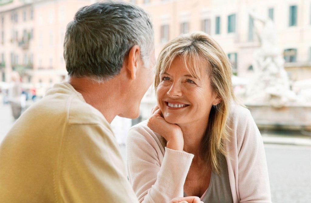 The art of listening – a generation gap?