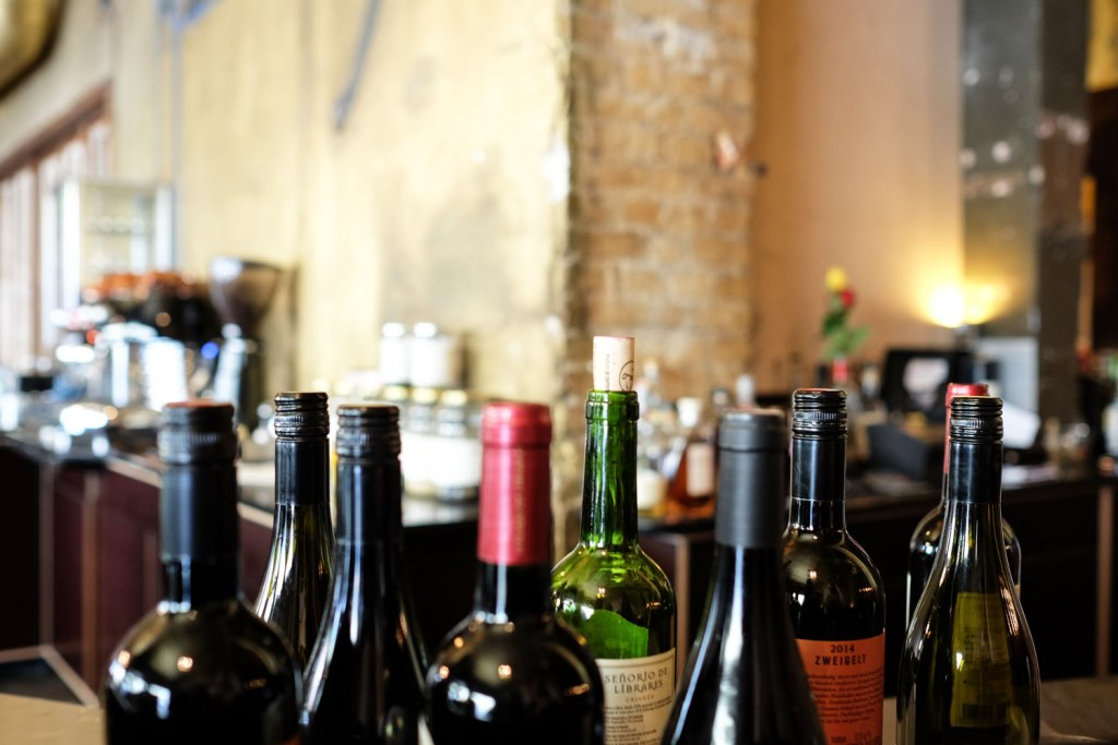 Armit Wines At-Home Masterclass information