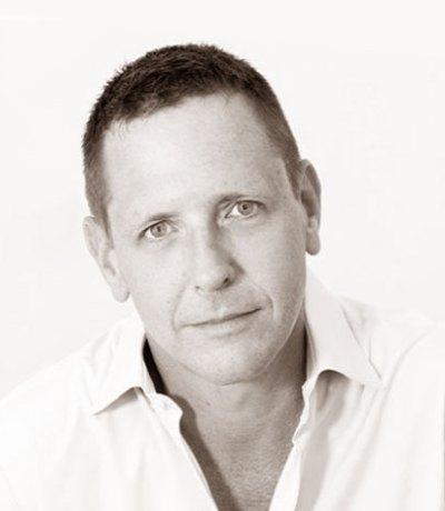 Jim Evans, Managing Director Of SuperYachtsMonaco