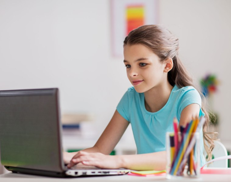 Home-Schooling Tips From the Principle of Australia's School of the Air