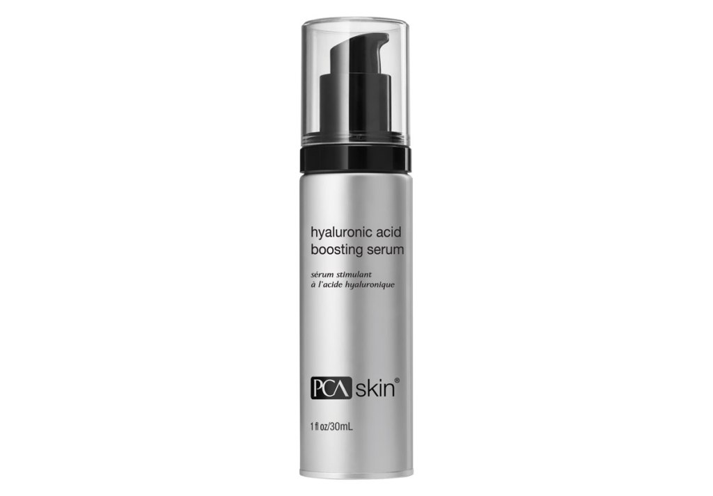 PCA Skin's Hyaluronic Acid Boosting Serum