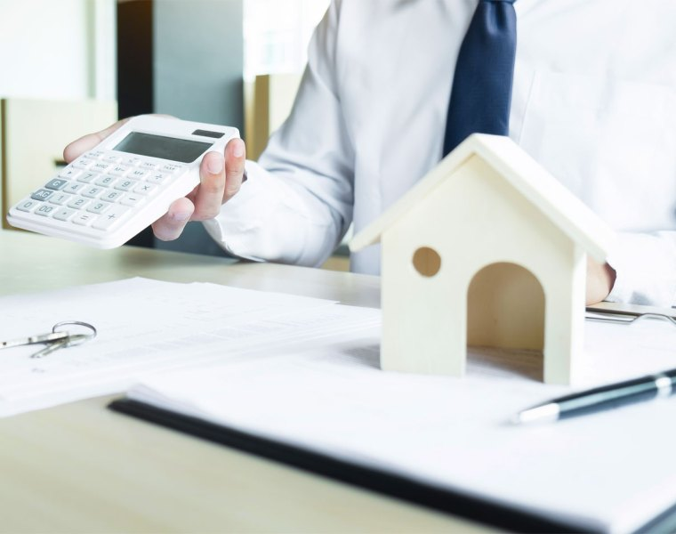 UK Lettings Property Stock Shortage Could See Rents and Desposits Climb
