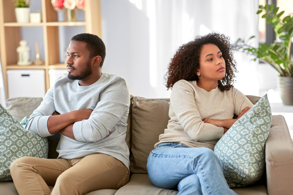 Parents Need to Safeguard Family Wealth with Divorce Spike Looming