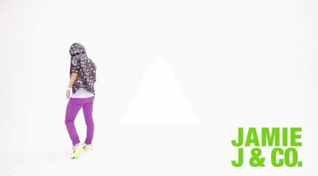 Jamie J & Co.
