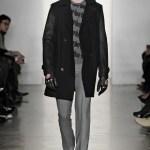 Simon Spurr Autumn/Winter 2012