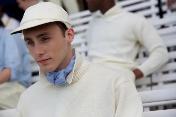 The English Gentleman-9