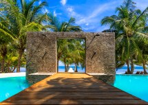 El Secreto Resort Belize