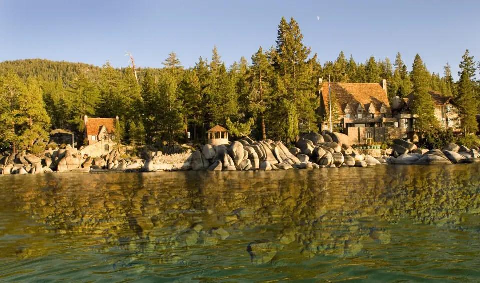 Group Travel Guide  Reno  Nv And Lake Tahoe  Ca