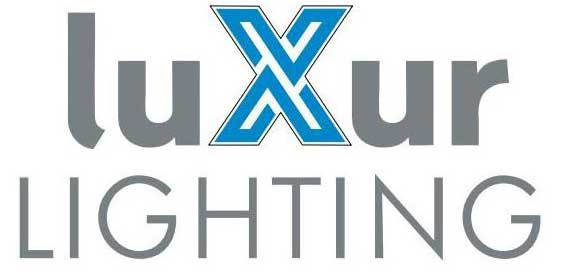 www luxurlighting com