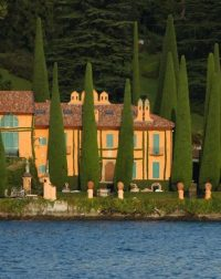 Italian Tuscan Style Architecture Archives | Luxury ...
