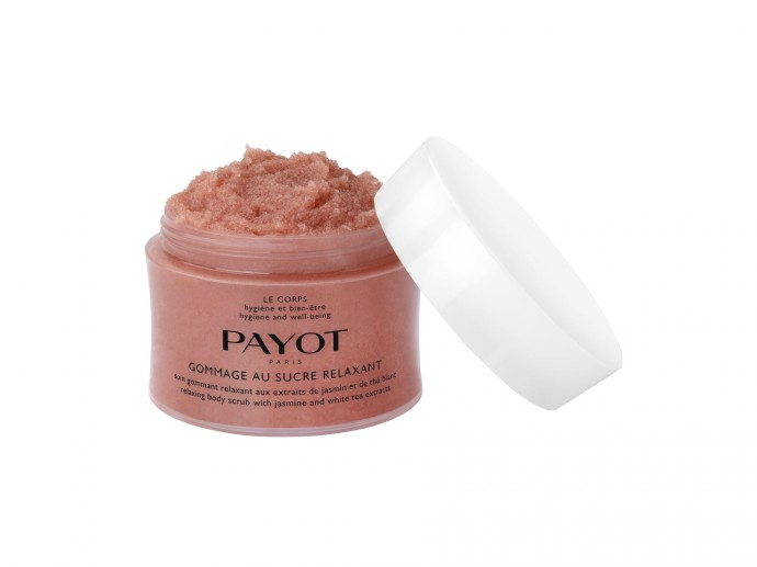 payot-gommage-au-sucre