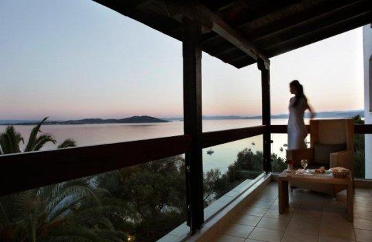 hotel-eagles-palace-halkidiki-balkon