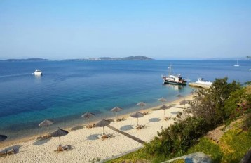 hotel-eagles-palace-halkidiki-beach-strand